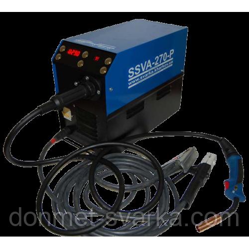 Сварочный аппарат полуавтомат инвертор стабилизаторы напряжения 2а