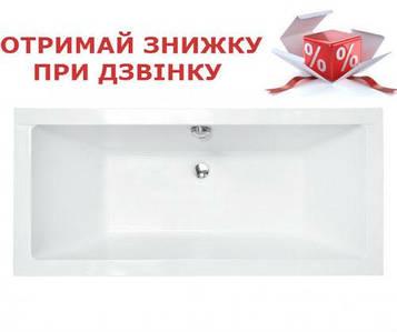 Ванна отдельностоящая  Besco Vera