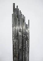 Пруток присадочный для сварки нержавейки ER 308L D2.4мм / SUPERON