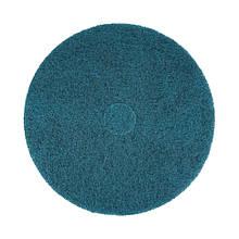 Абразивный круг (ПАД) 3М синий 20 дюймов, 505 мм