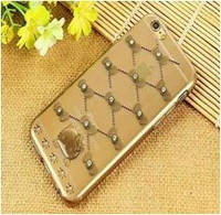 Чехол для телефона Hello kitty 3 case for iphone 6