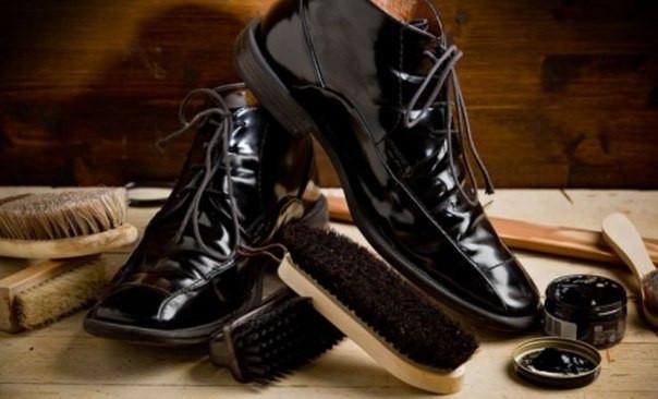 d17828c5e76a Лучшая мужская обувь от отечественного производителя - интернет ...