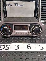 DS0365 972501j220ux блок управления обогревом  Hyundai/Kia i20 08-14 www.avtopazl.com.ua