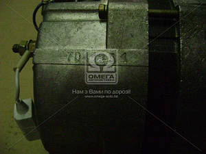Генератор ПАЗ 3205,4234,4230 14В 1,4кВт (пр-во Радиоволна) (арт. 4201-3771)