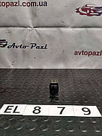 EL0879 3C0941333A Кнопка корректора фар VAG Passat B6 05-10 www.avtopazl.com.ua