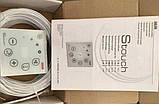 Сенсорний пульт управління Stouch Salda, фото 2