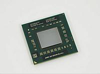 Процессор для ноутбука FS1 AMD A8-3500M 4x2,4Ghz 4Mb Cache бу