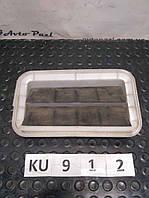 KU0912 6294002121 Решетка вентиляционная зад Toyota Corolla E18 13- www.avtopazl.com.ua