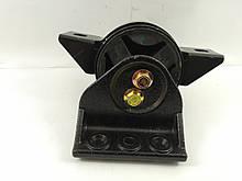 Подушка двигателя правая Авео grog Корея