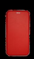 Чехол к смартфону Samsung A10s(А107)