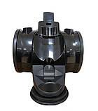 Пылесос GRANDBERG GT-1605 КОРИЧНЕВЫЙ 3000 Watt, фото 6