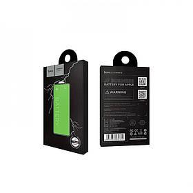 Аккумуляторная батарея Hoco Huawei Honor 6/HB 4242B4EBW