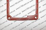 Прокладка клапанной крышки ЗИЛ-130 (130-1003270-А), фото 2