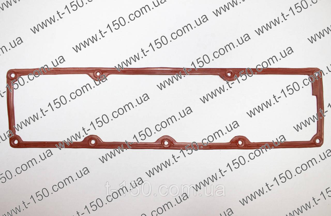 Прокладка клапанной крышки ЗИЛ-130 (130-1003270-А)