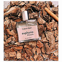 TESTER Calvin Klein Euphoria Blossom (Кельвин Кляйн Эйфория Блоссом) 60 мл. ОПТ