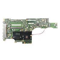 Материнская плата Acer Aspire R5-571TG P5RCJ REV:2.0 (i7-7500U SR2ZV, 4GB, DDR4, GT940MX 2GB N16S-GTR-S-A2), фото 1