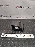 KU1021 821880876R  абсорбер двери двери зад R Renault (RVI) Logan 2 13- www.avtopazl.com.ua