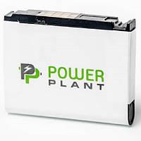 Аккумулятор PowerPlant Samsung W999