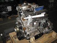 Двигатель ГАЗЕЛЬ,СОБОЛЬ 4216 унив. (А-92, 107л.с.) в сб. (пр-во УМЗ), (арт. 4216.1000402-41)