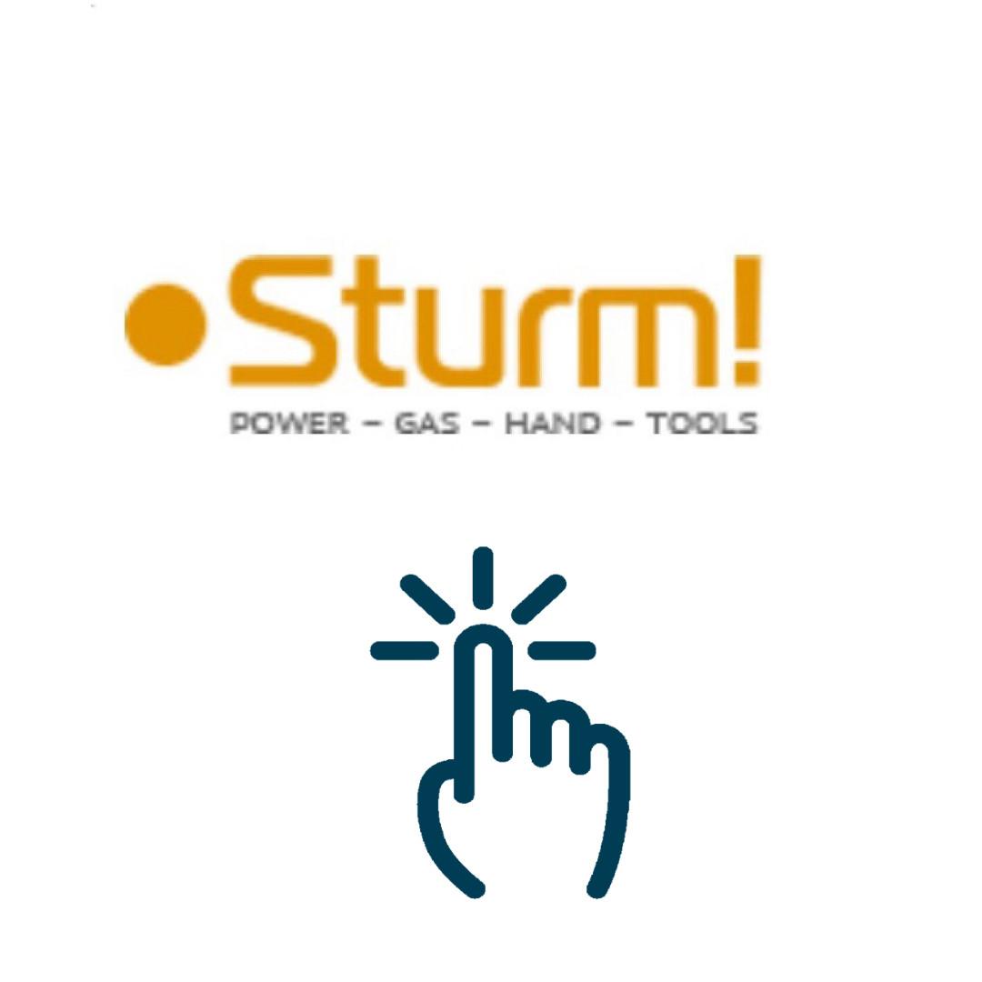Https://sturmtools.com.ua/sturm/