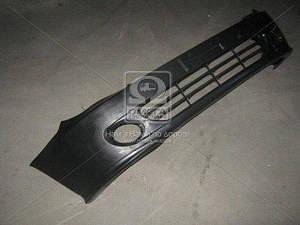 Бампер передний ДЖИЛИ CK 06- (пр-во TEMPEST) (арт. 024 0205 901C)