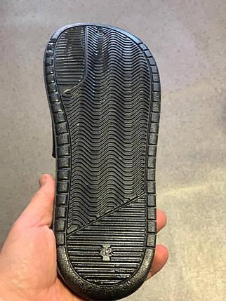 Мужские шлепанцы adidas, фото 2