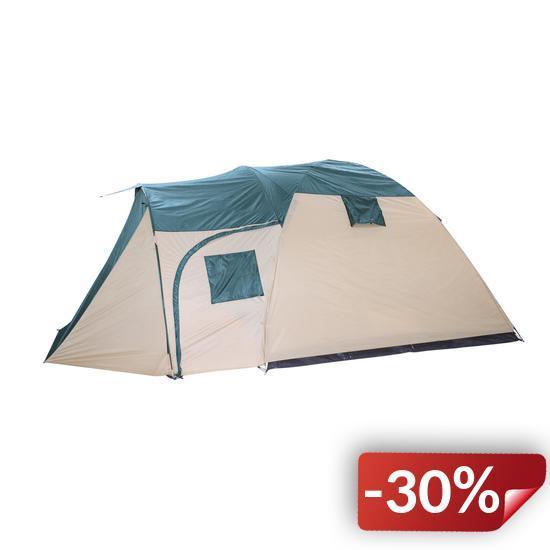 Пятиместная палатка Bestway Hogan 68015 (gr_008965)