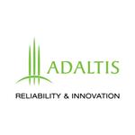 Реагенты для иммуноферментного анализатора (ИФА) Adaltis (Adaltis, Италия).