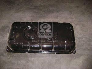 Бак топливный ГАЗ 2217,2752 (двигатель 405) под погружной  б/насос (пр-во ГАЗ) (арт. 2752-1101010)