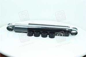 Амортизатор ГАЗ 3302 подвески передний/задний газовый (Соболь - задний)  (арт. 3302-2905006-10)