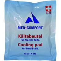 Пакет для охлаждения MED COMFORT Ampri