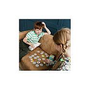 Настільна Гра Мемо Тваринки Dodo (міні-гра на розвиток пам'яті) 300145, фото 4