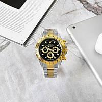 Наручные часы ролекс Rolex Daytona