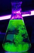 Флуоресцеин-натрий