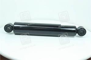 Амортизатор ЗИЛ 130 подвески  передний в сборе  (арт. 130-2905006-15)