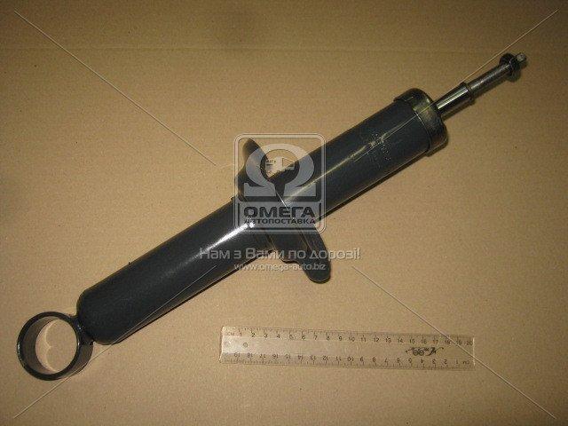 Амортизатор задней подвески ЗАЗ- ПИКАП(про-во АГАТ) (арт. А513.2915006)