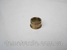 Втулка шестигранная(метал) сеялки УПС,СУПН,СПМ 509.046.6408