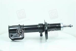 Амортизатор ВАЗ 2110 левый  (стойка в сборе) масляный (RIDER) (арт. 2110-2905003-03)