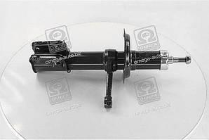 Амортизатор ВАЗ 2108 (стойка левая)  (арт. 2108-2905003-03)