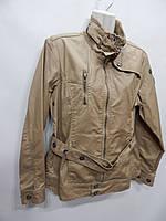 Куртка-ветровка женская демисезонная ANNE L.  р.48-50 040GK