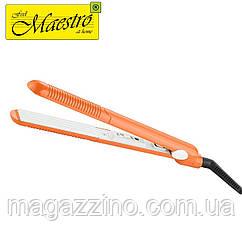 Гофре для волосся Maestro MR-269, 32 Вт.