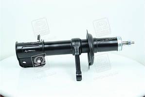 Амортизатор ВАЗ 2108-09 правый  (стойка в сборе) масляный (RIDER) (арт. 21080-2905402-03)