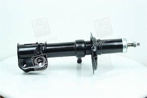 Амортизатор ВАЗ 2108-09 левый  (стойка в сборе) масляный (RIDER) (арт. 21080-2905403-03)