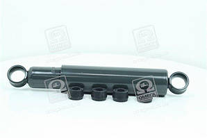 Амортизатор ВАЗ 2101-07 подвески задний со втулками   (арт. 2101-2915402-01)