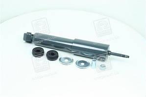 Амортизатор ВАЗ 2101-07 подвески передний со втулками   (арт. 2101-2905402-01)