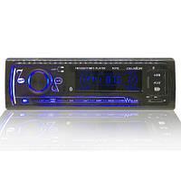 Бездисковый MP3/SD/USB/FM проигрыватель  Celsior CSW NOTE Bluetooth/APP (Celsior CSW NOTE)