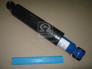 Амортизатор УАЗ подвески передний,задний  со втулками  (про-во АГАТ) (арт. А553.2905402)