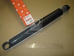 Амортизатор УАЗ  ПАТРИОТ подвески передний газовый  (арт. 3162-2905006-11)