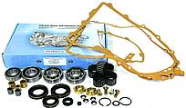 Ремкомплект коробки передач 5 ст. ВАЗ 2108 LSA 2108.175