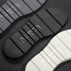 Подошва для обуви VIBRAM